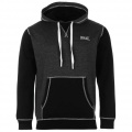 Everlast Marl OTH Charcoal Marl XL
