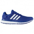 Adidas Energy Cloud Mens Blue/White - tenisky - vel. 6 (39.3)