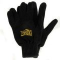 Everlast Gloves Black - rukavice